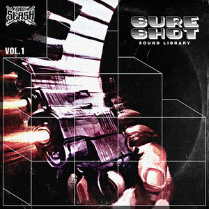 Sure Shot Sound Library 1