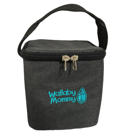 Wallaby Mommy Cooler (limited supply)