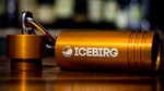 ICEBIRG Transport Flask