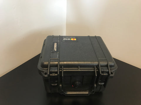 ICEBIRG Pelican Travel Case