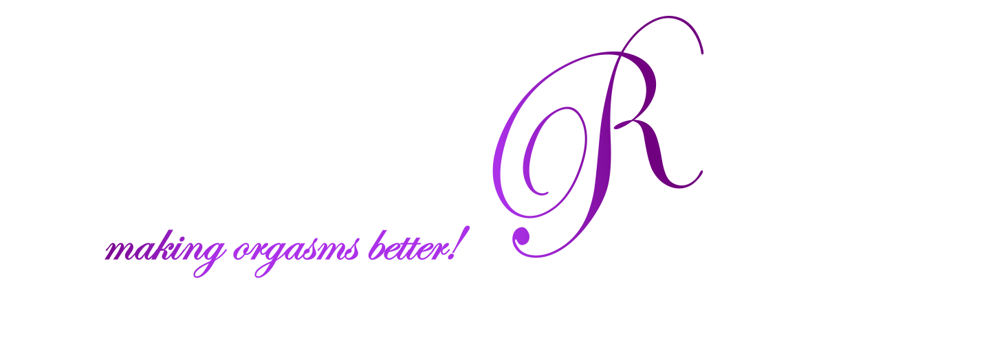 Sex Toys, Adult Toys and Products, Sex Shop Online - Toyz R Us