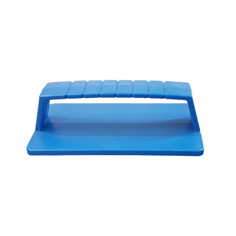 Scrubby Holder - Blue