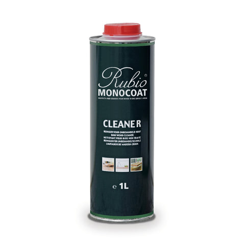 Cleaner - 1L