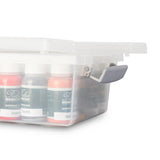 SP/HWP - Sample Set 20ml