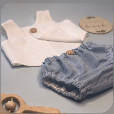 https://mamabearbaby.com.au/collections/new-arrivals/products/linen-nappy-cover-singlet-set-in
