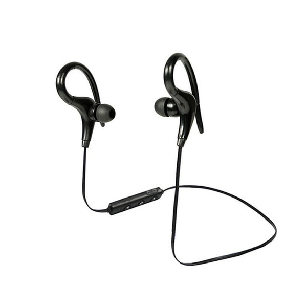 Mini Bluetooth Headset For iphone