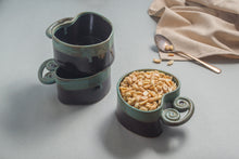Load image into Gallery viewer, Nut Bowl 09