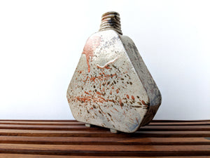 Triangle Bottle 03