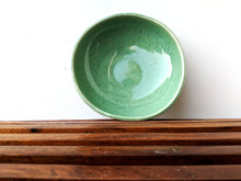 Load image into Gallery viewer, Green Noodle Bowl