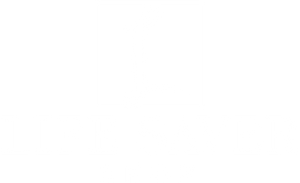 LifeSaver-Shop