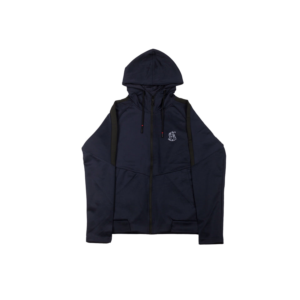 veheme-track-jacket-blue