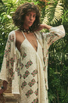 boho chic clothing