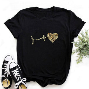 Women Tshirt Casual Funny t Shirt For Lady Girl Top Tee Hipster Drop Ship