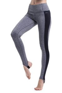 ZOANO Women's Long Yoga Pants