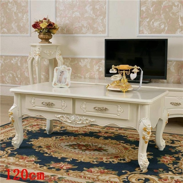 Ve Masalar Tablo Couchtisch Bijzettafel Tisch Centro Side Salontafel Meubel European Coffee Furniture Mesa Sehpalar Tea table