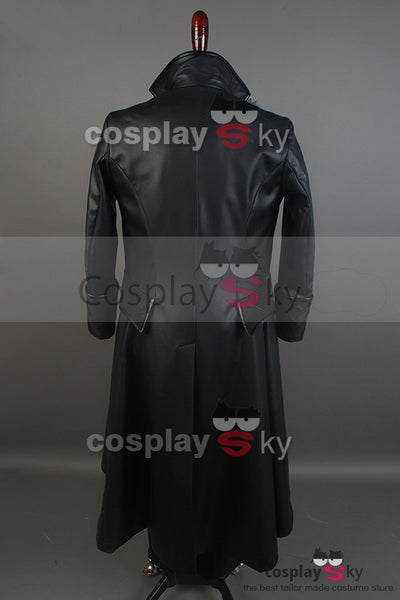 Captain Hook Once Upon A Time Cosplay Kostüm