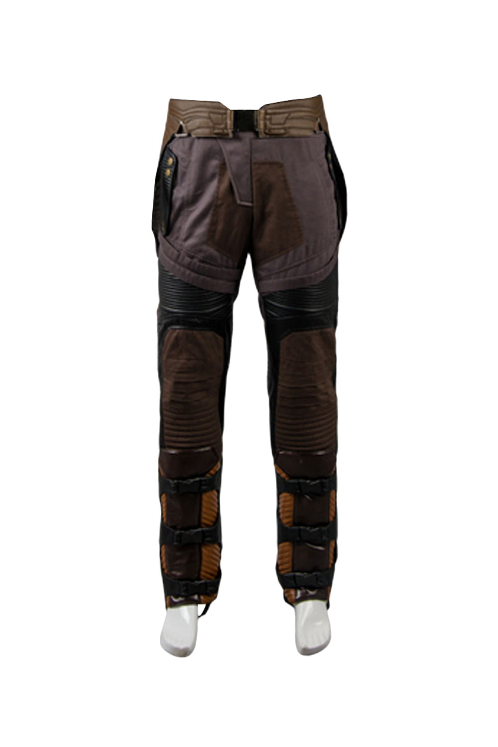 Guardians of the Galaxy 2 Chris Pratt Starlord Nur Hose Cosplay Kostüm
