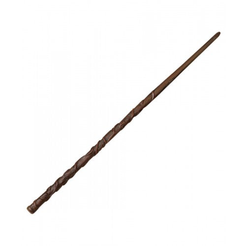 Harry Potter Magic Zauberstab Hermione Granger Cosplay Requisiten