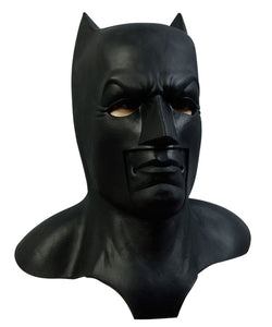 Batman V Superman /Justice League Batman Maske Kopfschutz Casque Cosplay Stütze