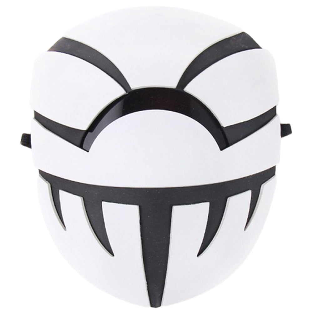 My Hero Academia Boku no Hero Atsuhiro Sako Mr. Compress Cosplay Maske