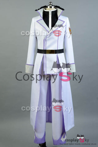 Re:Zero Life in a Different World from Zero Reinhard van Astrea Outfit Cosplay Kostüm