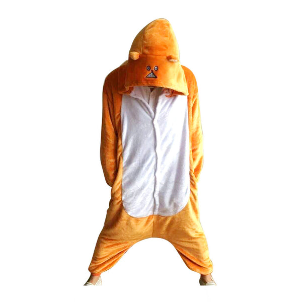 Himouto!Umaru-chan Bathrobe Pajamas Cosplay Kostüm Bad Robe