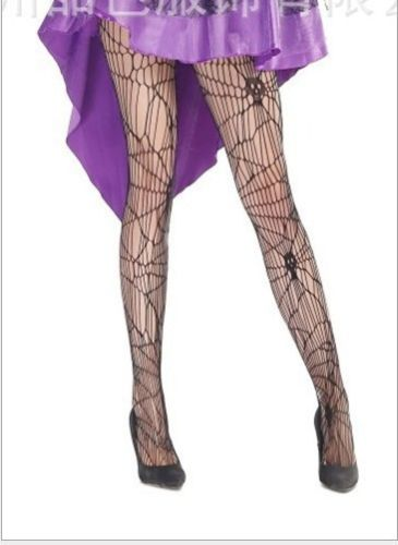 Halloween Hexen Sexy Purple Witch Fairy Wizard Cosplay Kostüm für Erwachsene