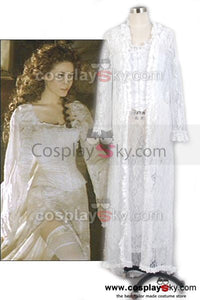 The Phantom of the Opera Christine Daae Fancy Kleid Cosplay Kostüm