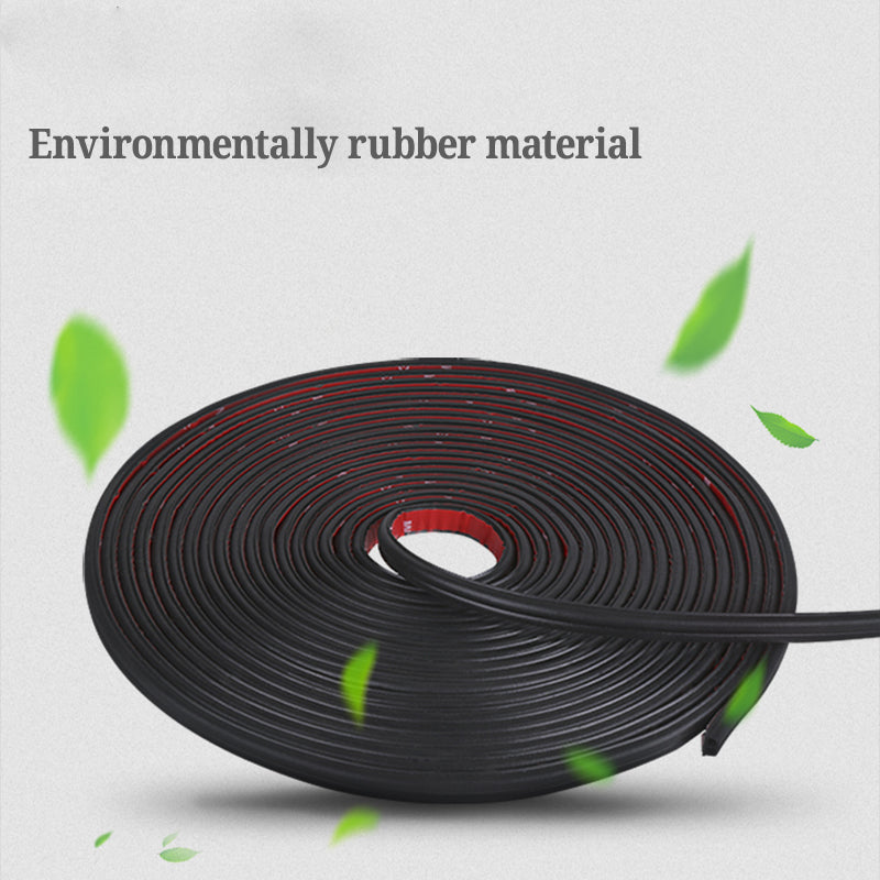 Car Sealing Strip
