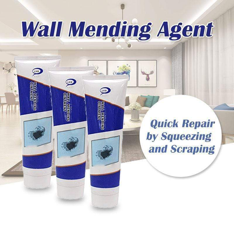 Wall Mending Agent (Christmas Promotion - 50% OFF Now)