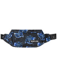Babylon Othello Waist Pack Black