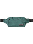 Babylon Othello Waist Pack Olive