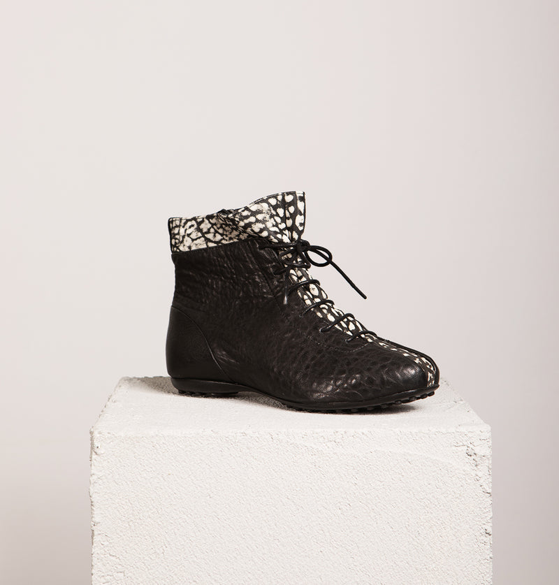 Cancun Ankle Boots