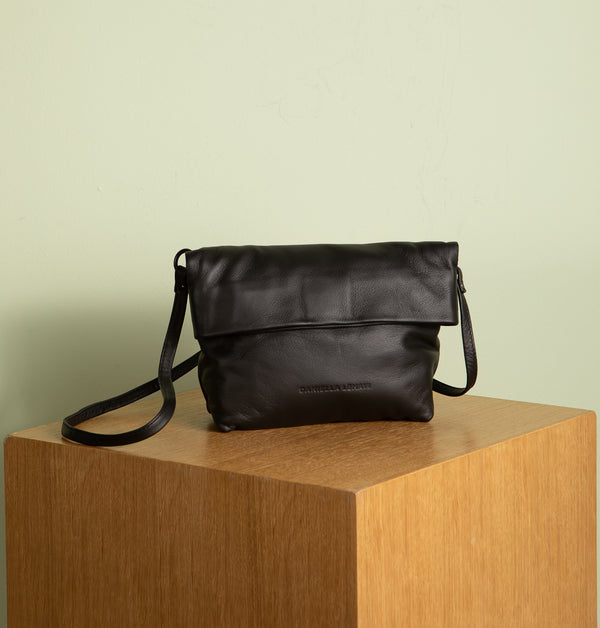 ClassicLunchbag_Black