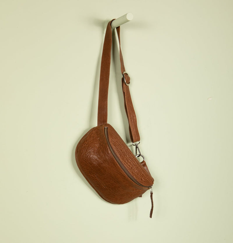 ThelmaBeltbag_Brown