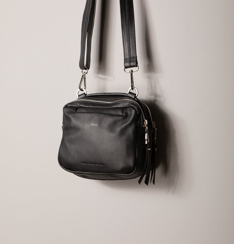 LouiseMiniBag_Black