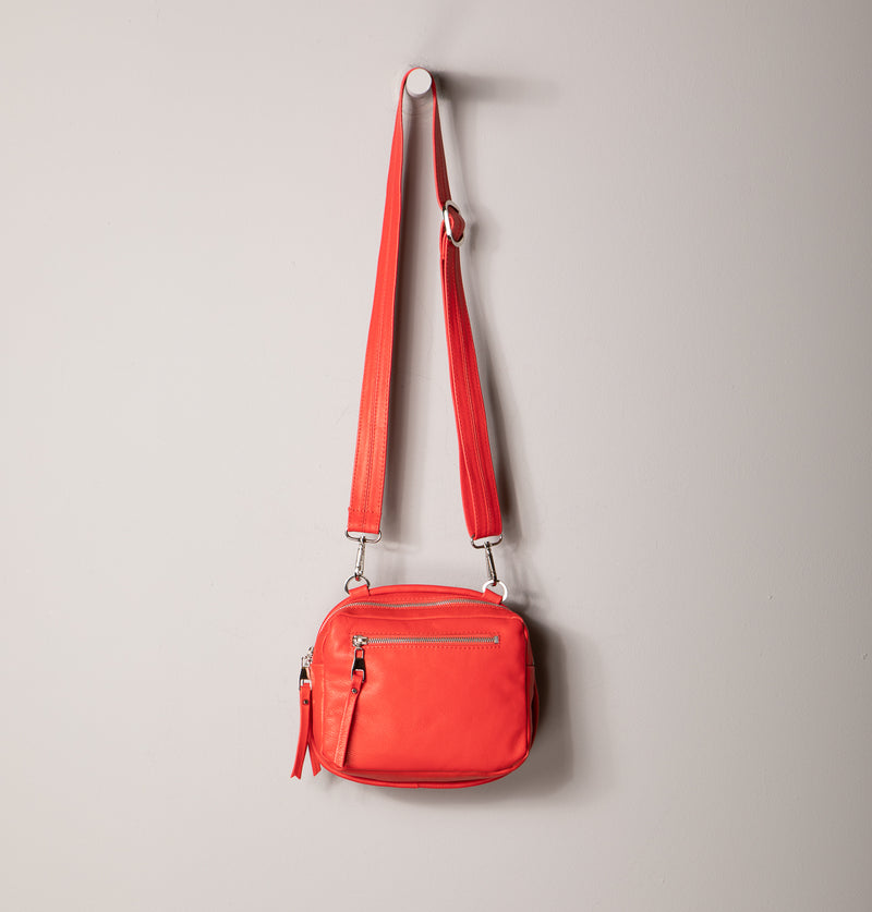 LouiseMiniBag_Red