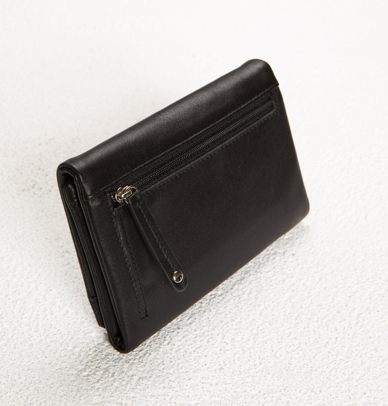 Sheila Medium Wallet