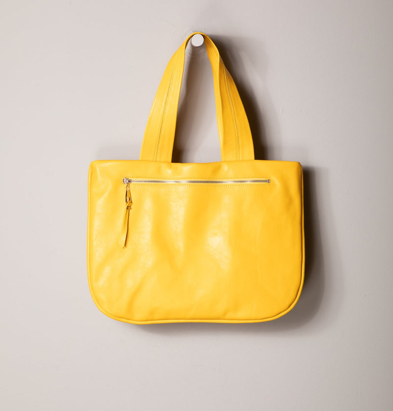 LouiseTote_Yellow (4522020339748)