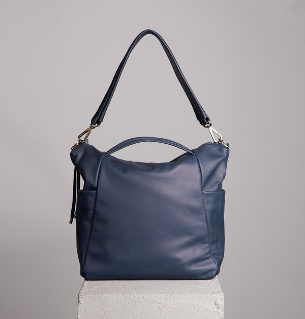 Paloma Large Tote bag (4333881917476)