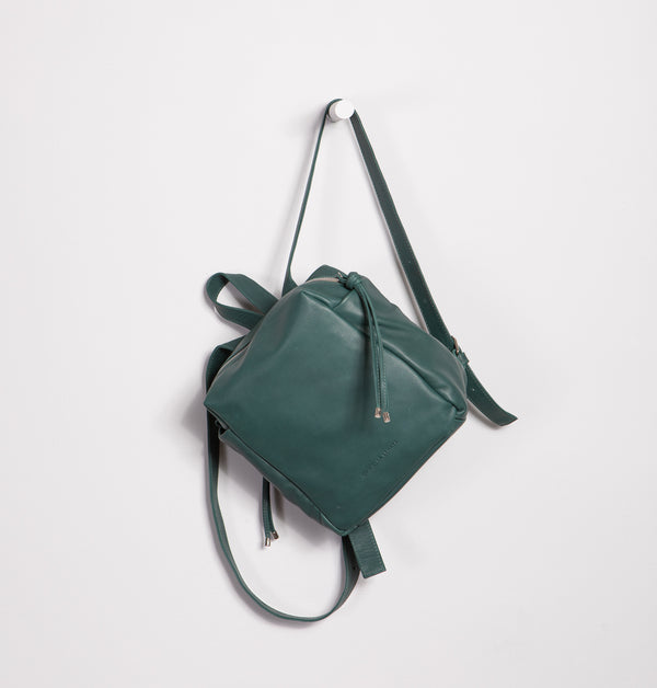 Paloma Backpack Bag