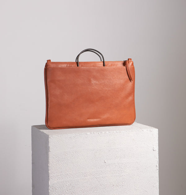 Corsica Everyday Bag