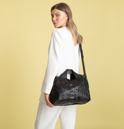 EvelineLargeSatchel_Black (4509413965860)