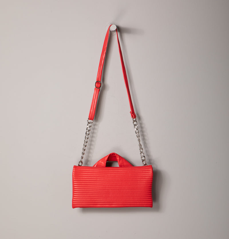 RicoLargeClutch_Red (4542133239844)