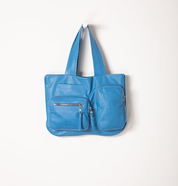 LouiseTote_Blue