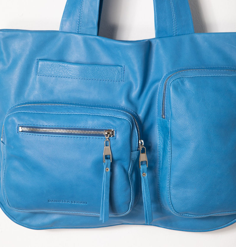 LouiseTote_Blue (4522020339748)