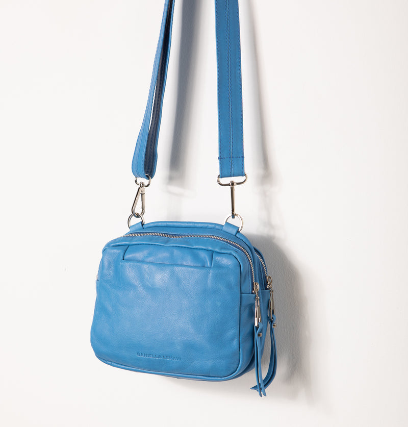 LouiseMiniBag_Blue