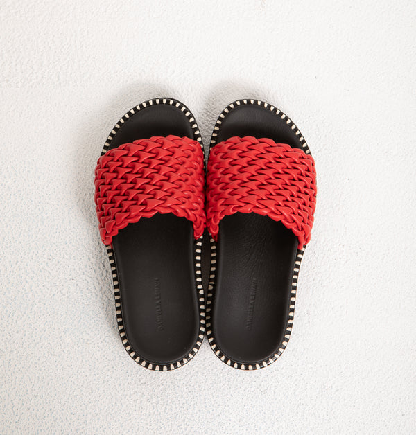 Hanoi Smocking Slides (4406561538084)