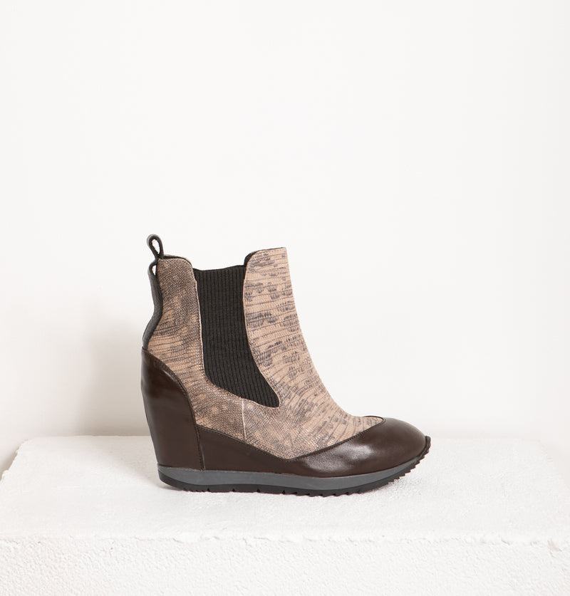 Brooklyn Platform Ankle Boots (4412211429412)