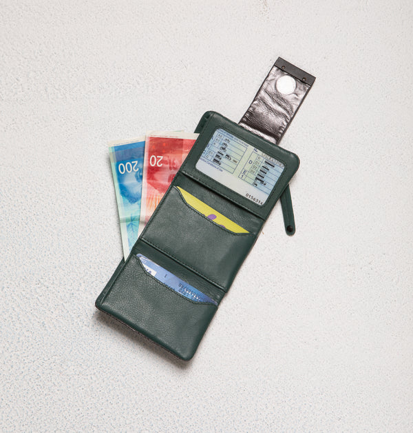 FridaSmallWallet_Green
